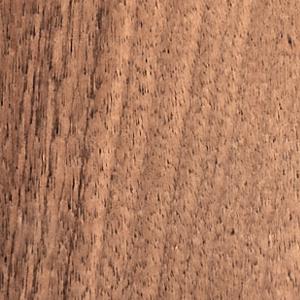 african mahogany exotic hardwood