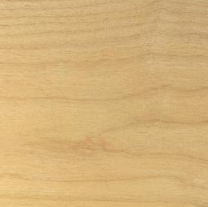 alder domestic hardwood