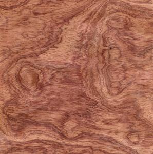 bubinga exotic hardwood