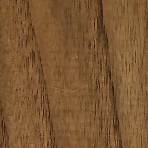 burmese teak exotic hardwood