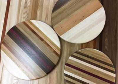 cutting-boards-526