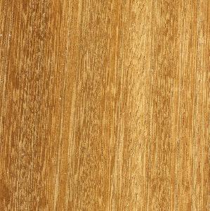 iroko exotic hardwood