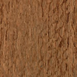 lacewood exotic hardwood