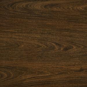 marblewood exotic hardwood