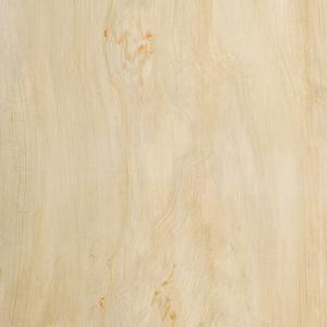 poplar hardwood